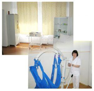 ingrijire-medicala-batrani-braila